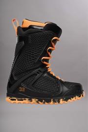 Boots de snowboard homme 32-Tm-two Stevens-FW15/16