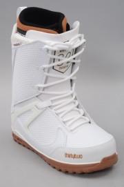Boots de snowboard homme 32-Tm-two Stevens-FW17/18