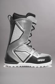 Boots de snowboard homme 32-Ul 2 Ft 14 Silver-2017CSV