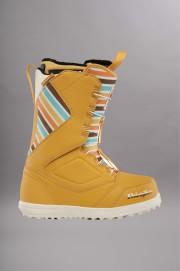 Boots de snowboard femme 32-Zephyr Ft-FW17/18