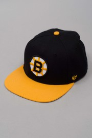 47 brand-Boston Bruins-FW15/16