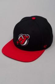 47 brand-New Jersey Devils-FW15/16