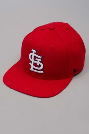 47 brand-Saint Louis Cardinals-FW15/16