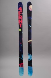 Skis 4frnt-Click-FW15/16