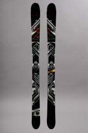 Skis 4frnt-Devastator-FW15/16