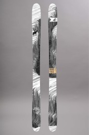 Skis 4frnt-Gaucho-FW16/17