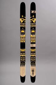 Skis 4frnt-Kye 110-FW16/17