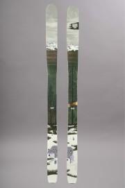 Skis 4frnt-Kye 95-FW15/16