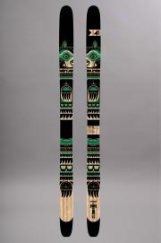 Skis 4frnt-Kye 95-FW16/17