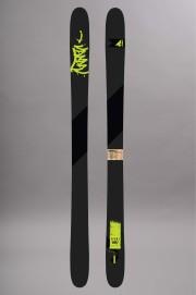 Skis 4frnt-Vandal-FW16/17