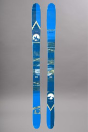 Skis 4front-4frnt Gaucho-FW15/16