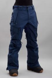 Pantalon ski / snowboard homme 686-Authantic Smarty Cargo-FW16/17