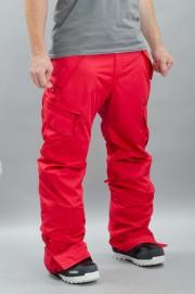 Pantalon ski / snowboard homme 686-Authentic Smarty Cargo Pt-FW15/16