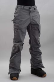 Pantalon ski / snowboard homme 686-Authentic Standard-FW16/17