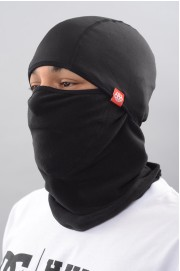 686-Black Ops Face Mask-FW17/18