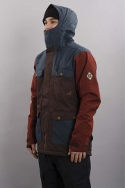 686-Cult Insulated