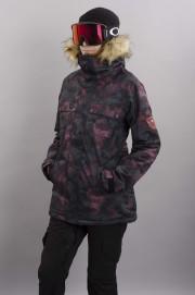 Veste ski / snowboard femme 686-Dream Insulated-FW17/18