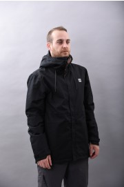 Veste ski / snowboard homme 686-Foundation Insulated-FW18/19