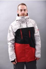 Veste ski / snowboard homme 686-Geo Insulated-FW18/19