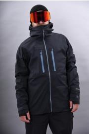 Veste ski / snowboard homme 686-Glcr Gore Smarty Weapon-FW18/19