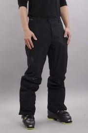 Pantalon ski / snowboard homme 686-Glcr Gore-tex Gt-FW17/18