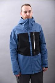Veste ski / snowboard homme 686-Glcr Goretex Gt-FW18/19