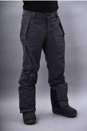 Pantalon ski / snowboard homme 686-Glcr Goretex Gt-FW18/19