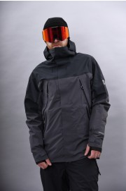 Veste ski / snowboard homme 686-Glcr Gt Zone Thermagraph-FW18/19