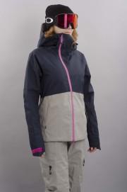 Veste ski / snowboard femme 686-Glcr Hydra Insulated-FW17/18