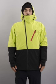 Veste ski / snowboard homme 686-Glcr Hydra Thermagraph-FW17/18
