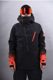 Veste ski / snowboard homme 686-Glcr Hydra Thermagraph-FW18/19