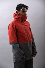 Veste ski / snowboard homme 686-Glcr Hydra Thermagraph-FW18/19