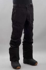 Pantalon ski / snowboard homme 686-Glcr Quantum Thermagraph-FW16/17