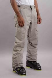 Pantalon ski / snowboard homme 686-Glcr Quantum Thermagraph-FW17/18