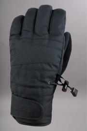 Gants ski/snowboard 686-Gore-tex Ghost-FW17/18