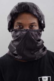 686-Hunter Face Mask-FW16/17