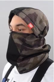 686-Hunter Face Mask-FW17/18