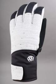 Gants ski/snowboard 686-Infiloft Majesty-FW17/18