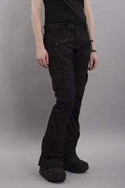 Pantalon ski / snowboard femme 686-Mistress Insulated-FW17/18
