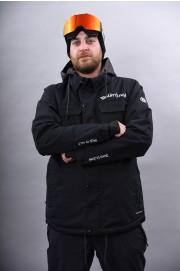Veste ski / snowboard homme 686-Motorhead Insulated-FW18/19