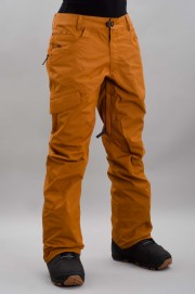 Pantalon ski / snowboard homme 686-Parklan Shadow-FW16/17