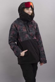 686-Rapture Anorak