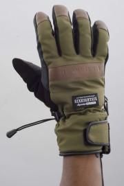 Gants ski/snowboard 686-Recon-FW16/17