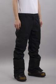 Pantalon ski / snowboard homme 686-Rover-FW17/18
