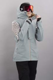 Veste ski / snowboard femme 686-Rumor Insulated-FW17/18