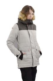 Veste ski / snowboard femme 686-Runway Insulated-FW17/18
