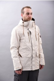 Veste ski / snowboard homme 686-S86 Insulated-FW18/19
