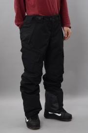 Pantalon ski / snowboard homme 686-Smarty Cargo-FW17/18