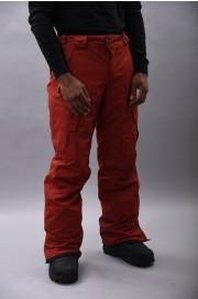 Pantalon ski / snowboard homme 686-Smarty Cargo-FW18/19