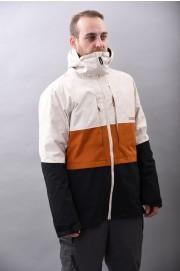 Veste ski / snowboard homme 686-Smarty Form-FW18/19